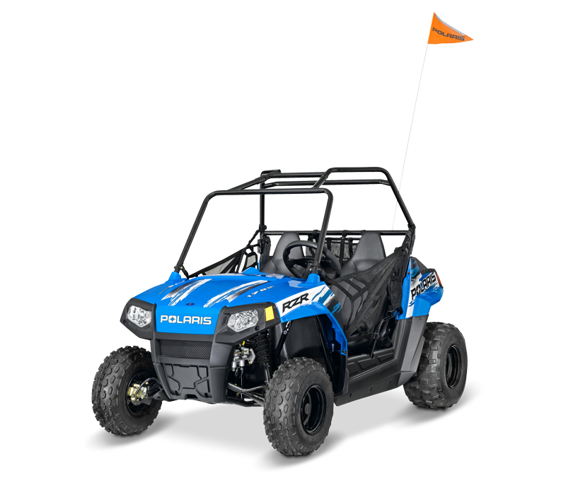 your polaris rzr dealer has been authorized to inspect the harness for  damage, and if not damaged, to install a harness update kit to provide  increased